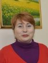 Наталья Валентиновна ID4385