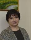 Евгения Николаевна ID4386