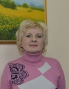 Мария Гавриловна ID4387