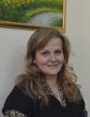 Ольга Петровна ID4390