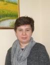 Наталья Викторовна ID4392