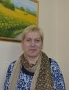 Ирина Андреевна ID4404