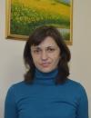Наталия Николаевна ID4406