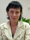 Елена ID1050