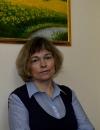 Ксения Олеговна ID4421
