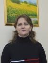 Екатерина Ивановна ID4426