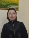 Юлия Викторовна ID4428