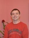 Максим Вячеславович ID4448