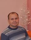 Дмитрий Викторович ID4451