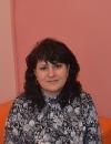 Жанна Анатольевна ID4455