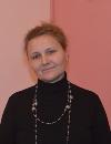Елена Михайловна ID4456