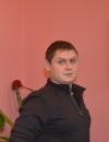 Николай Николаевич ID4458