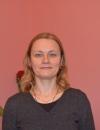Неля Леонидовна ID4464