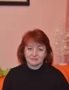 Наталья Степановна ID4465