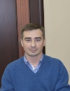 Николай Сергеевич ID4466