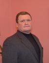 Виктор Владимирович ID4467
