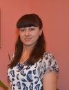 Ольга Игоревна ID4470