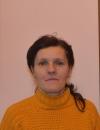 Екатерина Васильевна ID4492