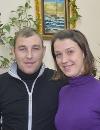 Наталия и Павел ID4494