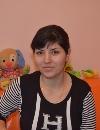 Ольга Михайловна ID4495