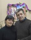 Ирина и Андрей ID4496