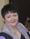 Наталия Ивановна ID4497