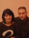 Юлиана и Михаил ID4500