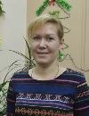 Ирина Николаевна ID4503