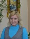 Оксана Владимировна ID4504