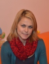 Татьяна Владимировна ID4505