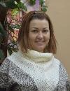 Ирина Игоревна ID4507