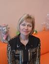 Маргарита Анатольевна ID4522