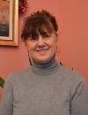 Мария Васильевна ID4526