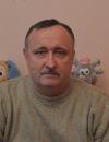 Юрий Юрьевич ID4527