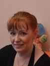 Наталья Константиновна ID4528