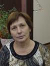Анна Михайловна ID4529