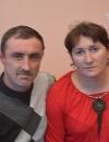 Лидия Васильевна и Василий Васильевич ID4540