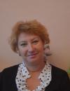 Наталья Васильевна ID4541