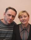 Надежда Николаевна и Александр Игоревич ID4542