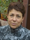 Наталья Владимировна ID4544
