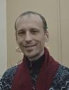 Максим Вячеславович ID4574