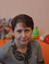 Лариса Владимировна ID4575