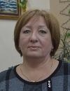 Татьяна Васильевна ID4576