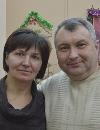 Тамара Степановна и Сергей Степанович ID4578