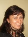Анна ID1060