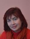 Татьяна Владимировна ID4580