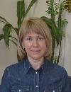 Светлана Сергеевна ID4590