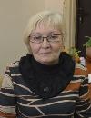 Валентина Николаевна ID4604