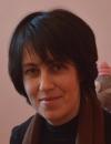 Светлана Дмитриевна ID4605