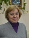 Анжела Михайловна ID4614